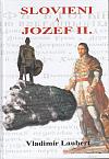 Slovieni a Jozef II.