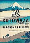 Kotowaza: Japonská přísloví