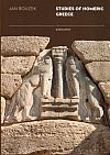 Studies of Homeric Greece