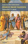 Příběhy řecké filozofie