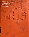 Učit (udržitelnou) architekturu