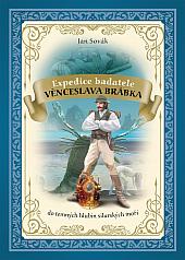 Expedice badatele Věnceslava Brábka do temných hlubin silurských moří