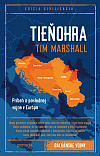 Tieňohra: Príbeh o poslednej vojne v Európe