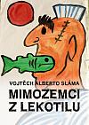 Mimozemci z Lekotilu