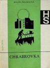 Chrabrovka