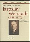 Jaroslav Werstadt
