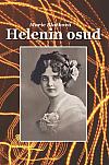 Helenin osud