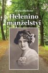 Helenino manželství
