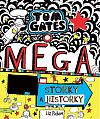 MEGA storky a historky