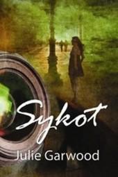 Sykot