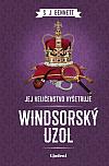 Windsorský uzol