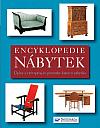 Encyklopedie: Nábytek