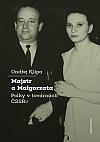 Majstr a Malgorzata: Polky v továrnách ČSSR