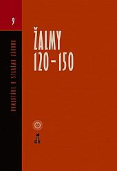 Žalmy 120 – 150