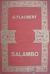 Salambo, část II.