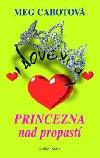 Princezna nad propastí