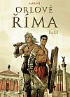 Orlové Říma I + II