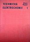 Technická elektrochemie