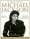 Michael Jackson – Kompletní příběh