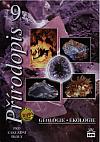 Přírodopis 9 – Geologie, Ekologie