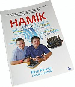 Hamík - III.díl