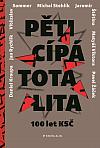 Pěticípá totalita: 100 let KSČ v rozhovorech