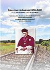 Pater Jan (Johannes) Willisch