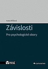 Závislosti - Pro psychologické obory