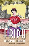 Frida nespoutaná