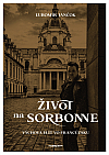 Život na Sorbonne – Výchova elít vo Francúzsku