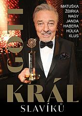 Gott - Král Slavíků
