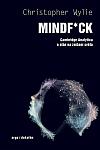Mindf*ck: Cambridge Analytica a plán na zničení světa