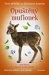 Opuštěný muflonek