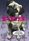 Pes: proč zahrabává kosti? obálka knihy