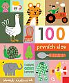 100 prvních slov