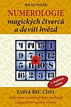 Numerologie magických čtverců a devíti hvězd