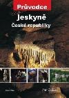 Jeskyně České republiky