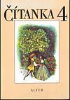 Čítanka 4