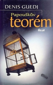 Papouškův teorém