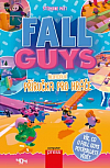 Fall Guys: Neoficiální příručka pro hráče