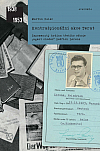 """Kontrašpionážní akce Terat: Zapomenutý hrdina třetího odboje, """"agent chodec"""" Bedřich Lorenz"""