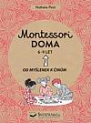 Montessori doma 6 - 9 let