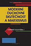 Moderní duchovní skutečnost a marxismus