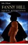 Fanny Hill : paměti rozkošnice