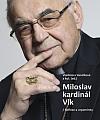 Miloslav kardinál Vlk: Reflexe a vzpomínky