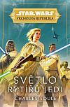 Světlo rytířů Jedi