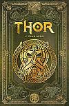 Thor v zemi obrů