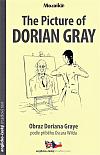 The Picture of Dorian Gray / Obraz Doriana Graye B1-B2