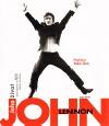 John Lennon: Jeho život