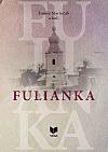 Fulianka